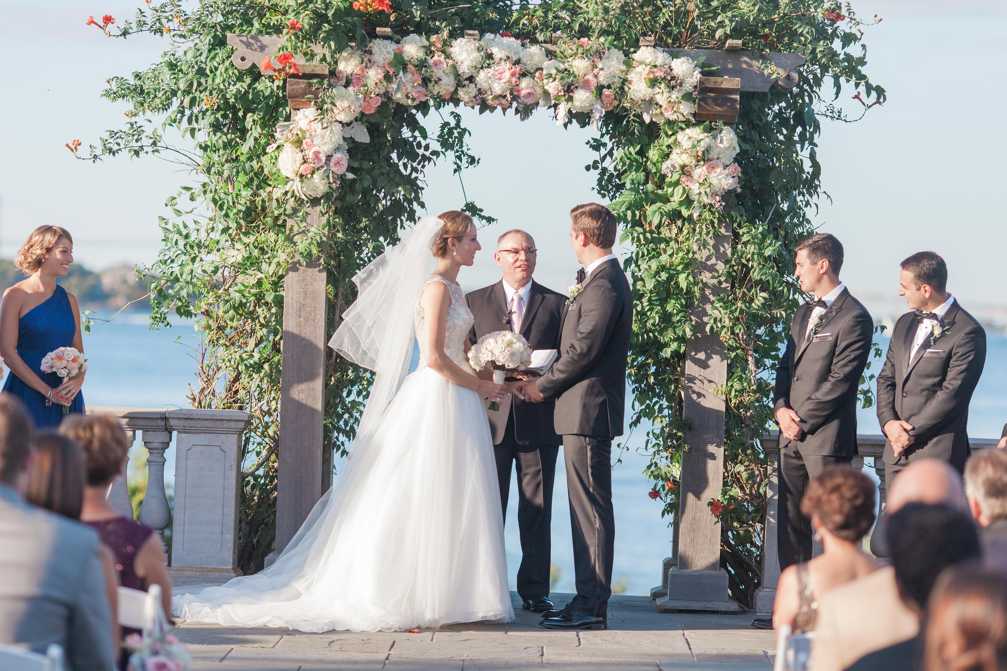Kelley S Wedding Dress Preservation In Connecticut Wedding Gown Specialists