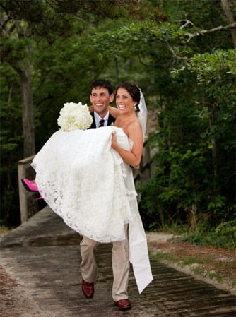 Wedding Gown Specialists - Gown Care