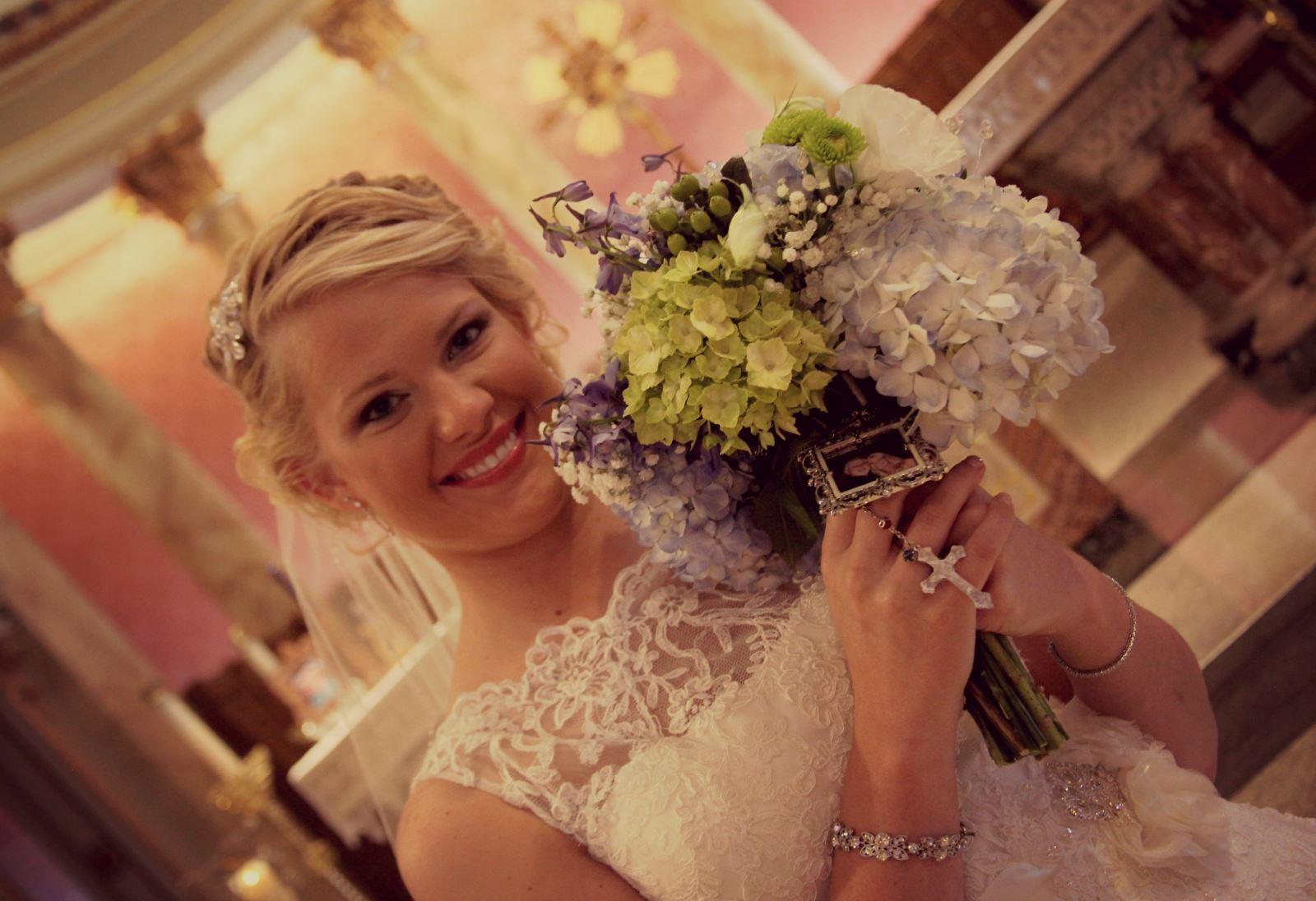 Wedding Dress Cleaning And Preservation Cincinnati - Wedding Dress ...