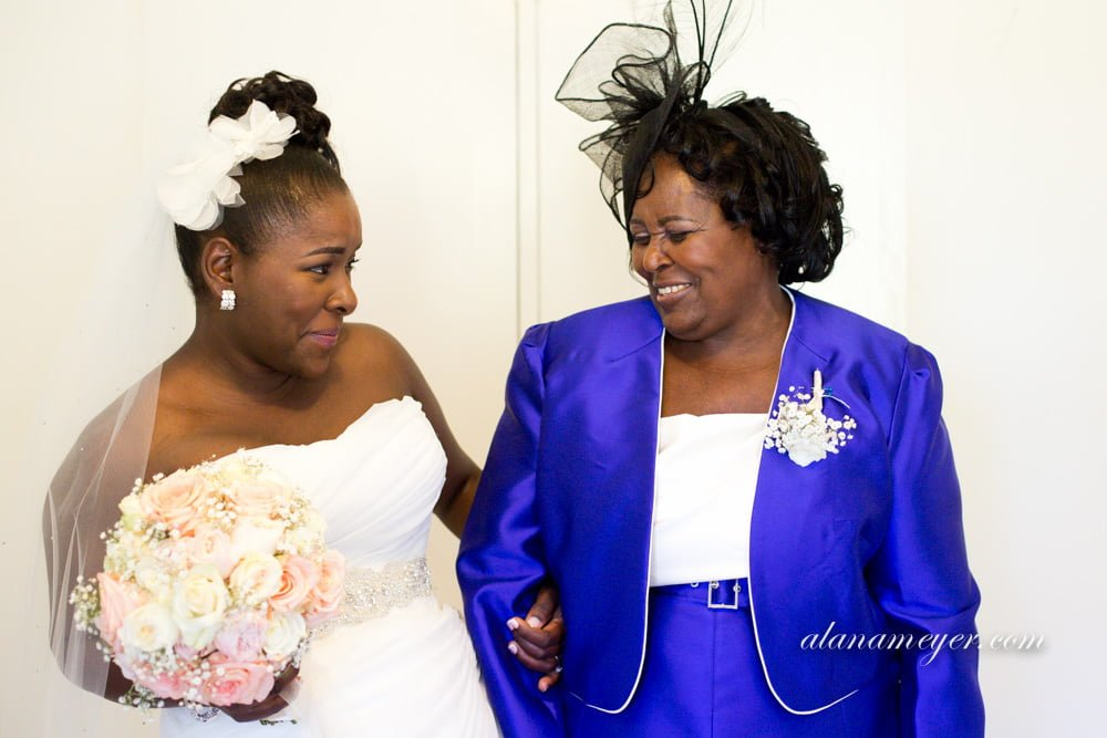 Shingi's Wedding Gown Preservation in Minnesota