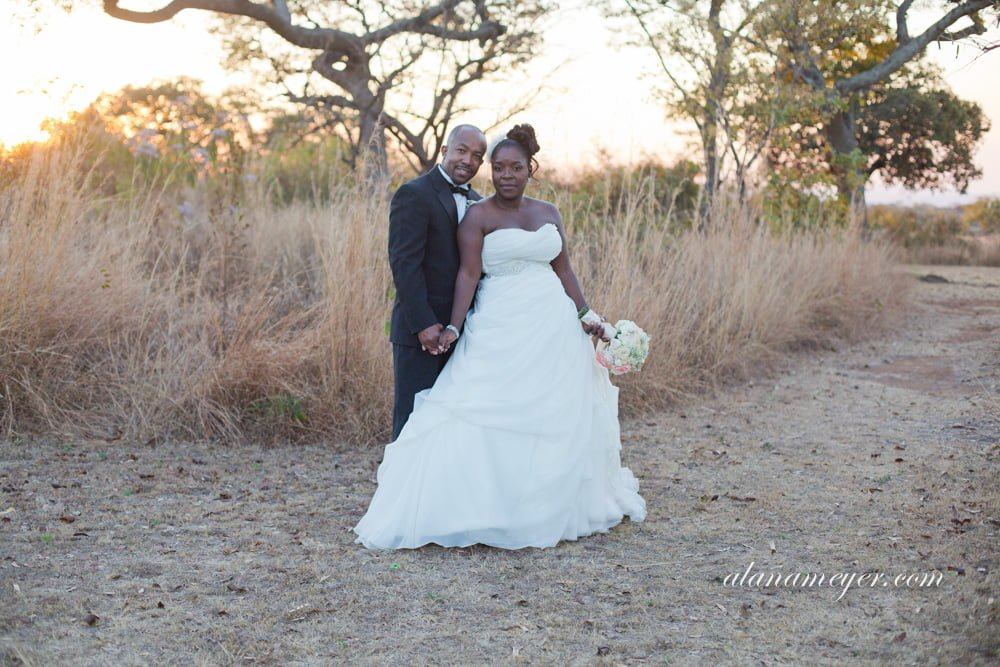 Shingi 39 s wedding gown preservation in minnesota wedding for Wedding dress preservation minneapolis