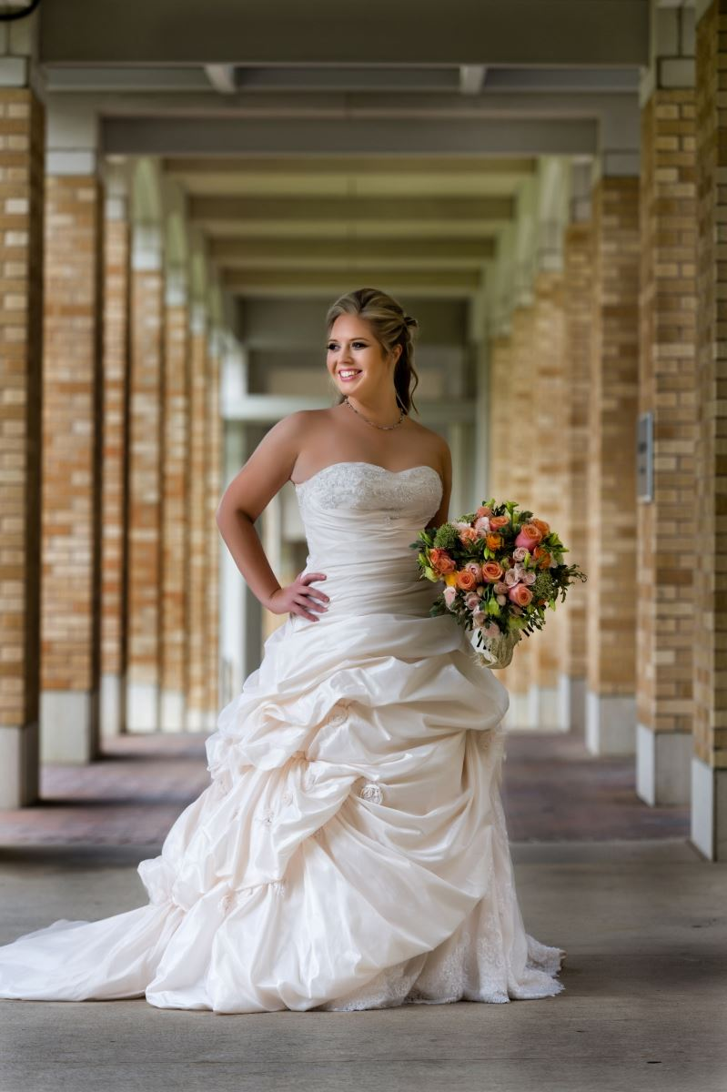 Jennas Wedding Gown Preservation In Texas Wedding Gown Specialists