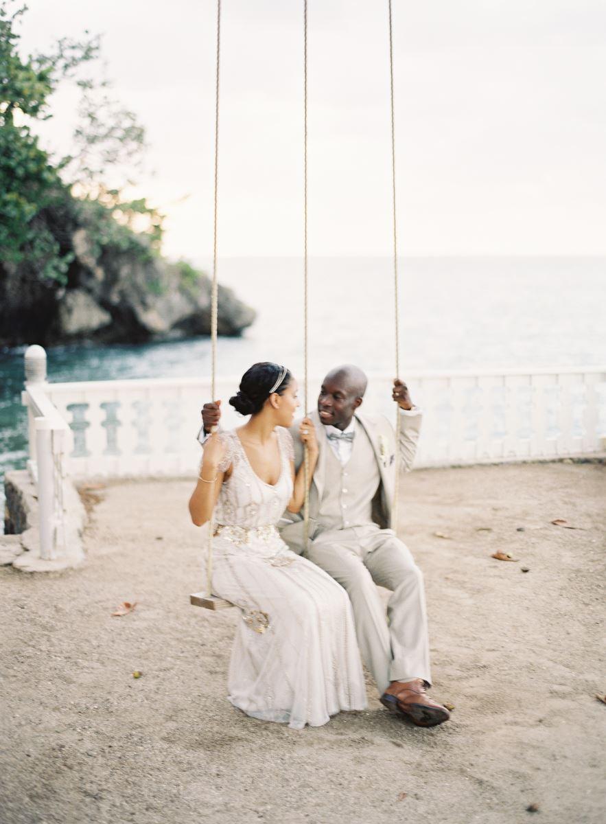 Jamaica Film0160