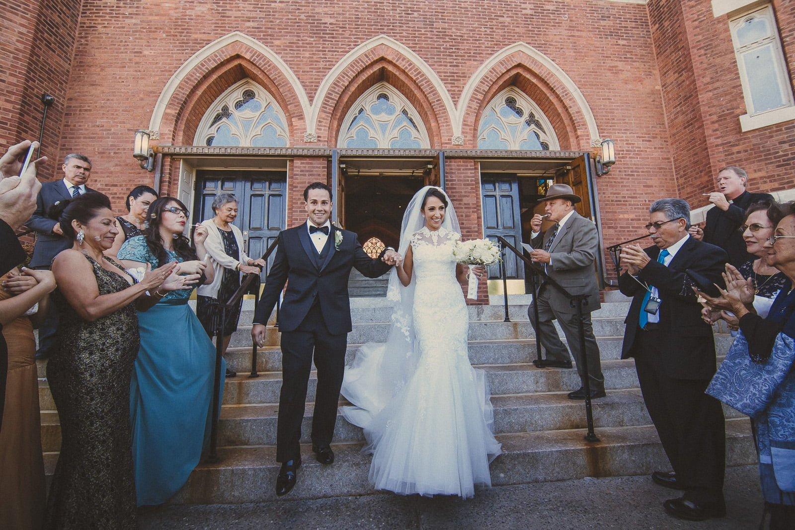 JoeMarilyn Married 3278