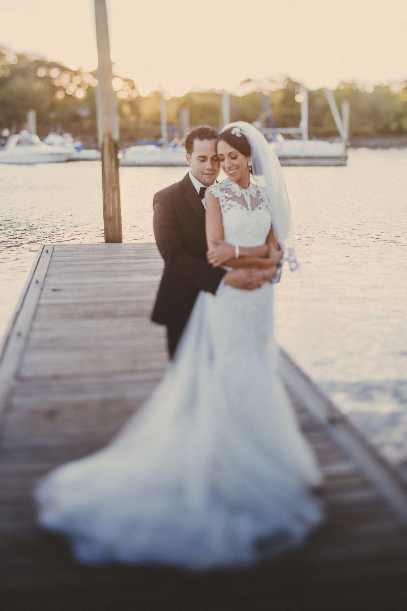 JoeMarilyn Married 5244