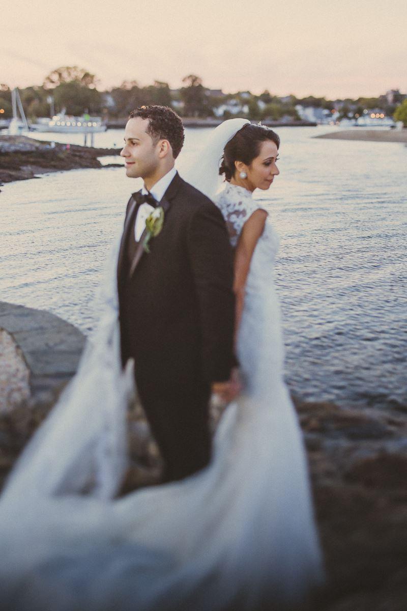 JoeMarilyn Married 5432