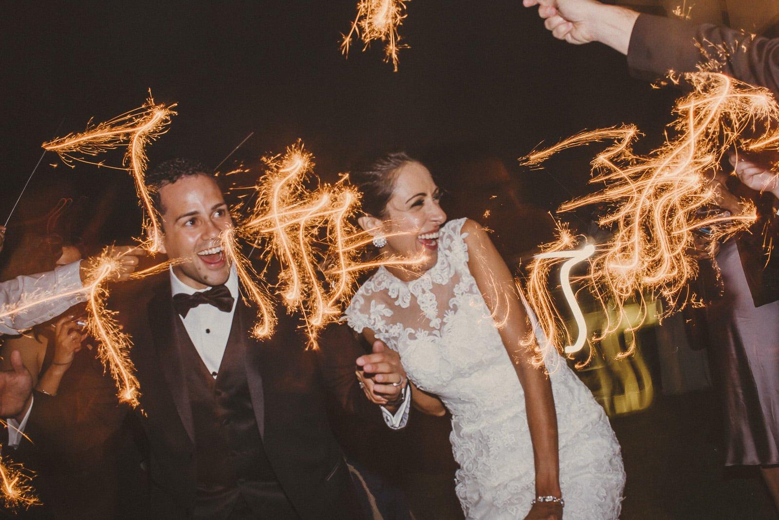 JoeMarilyn Married 7775