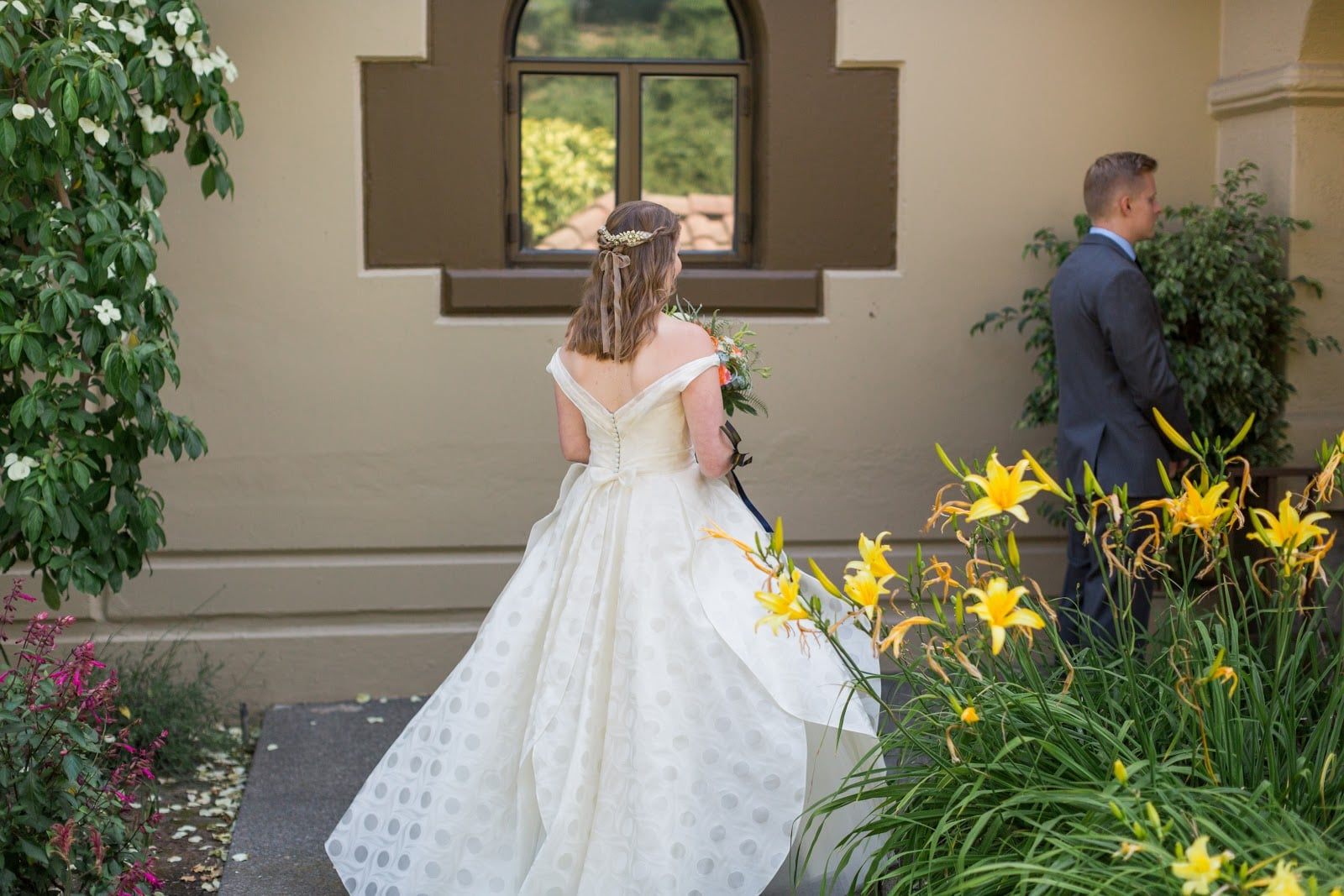 KP Wedding 0204
