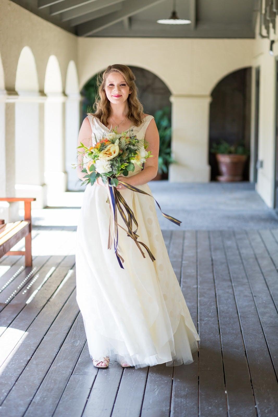 KP Wedding 0246