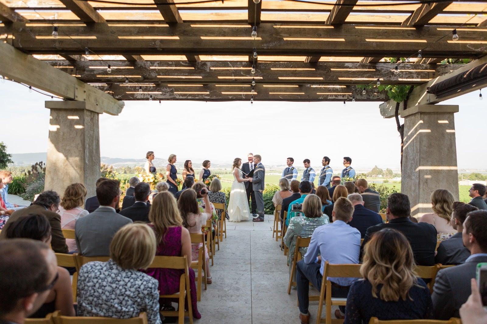 KP Wedding 0451