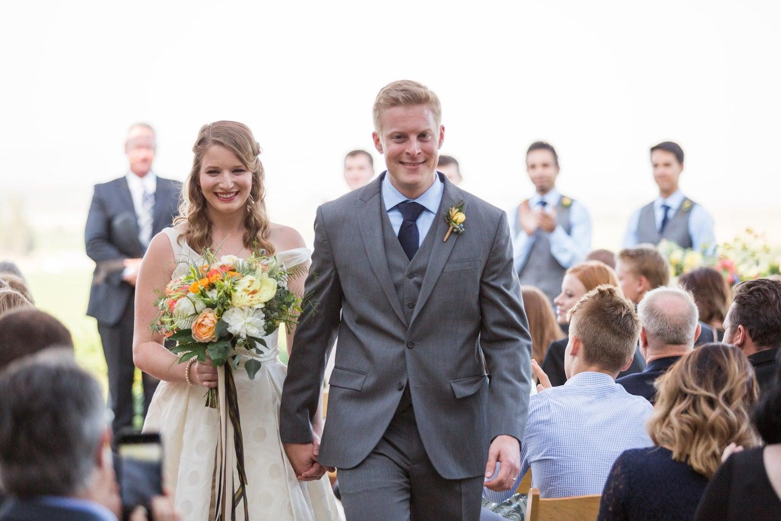 KP Wedding 0518