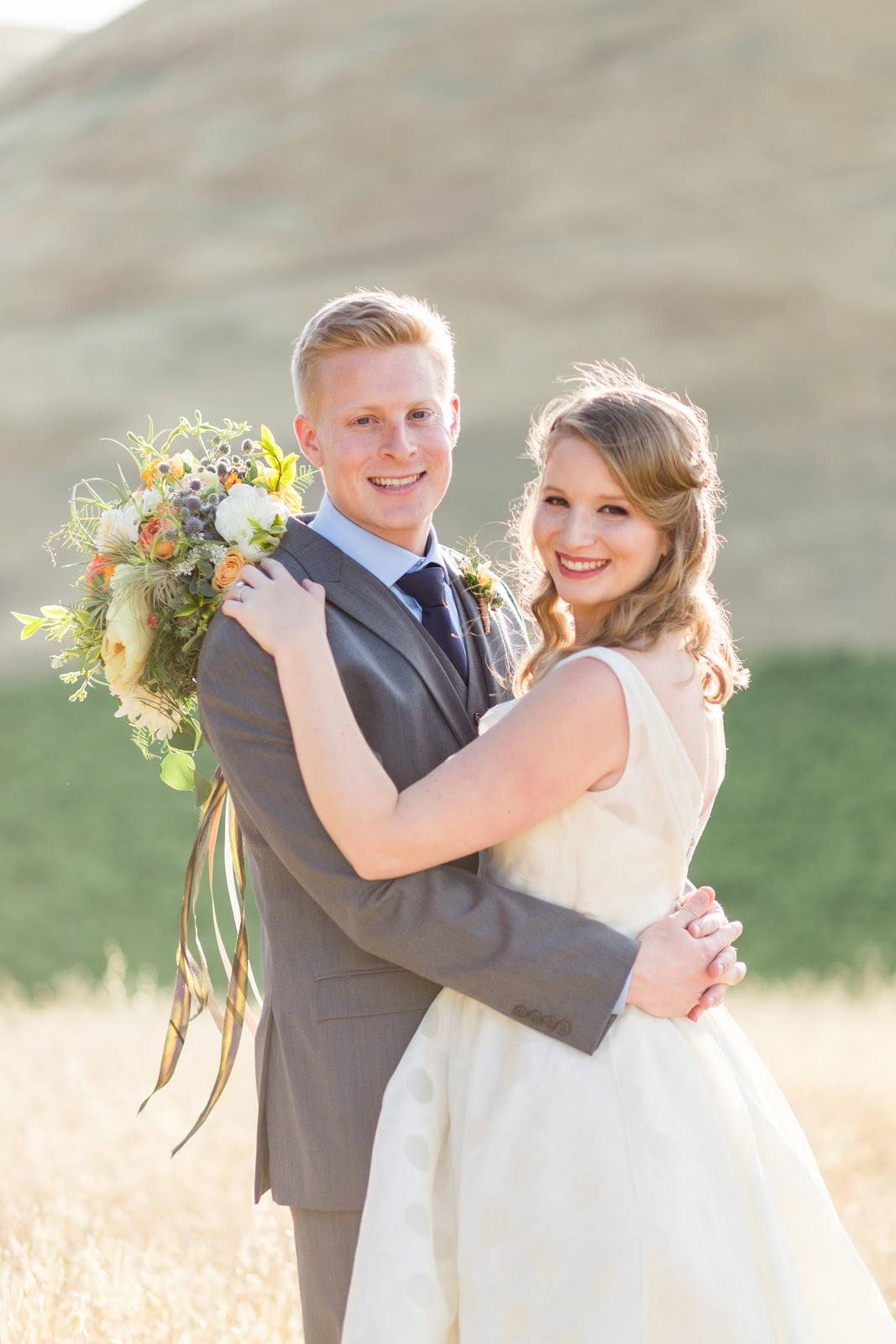 KP Wedding 0561