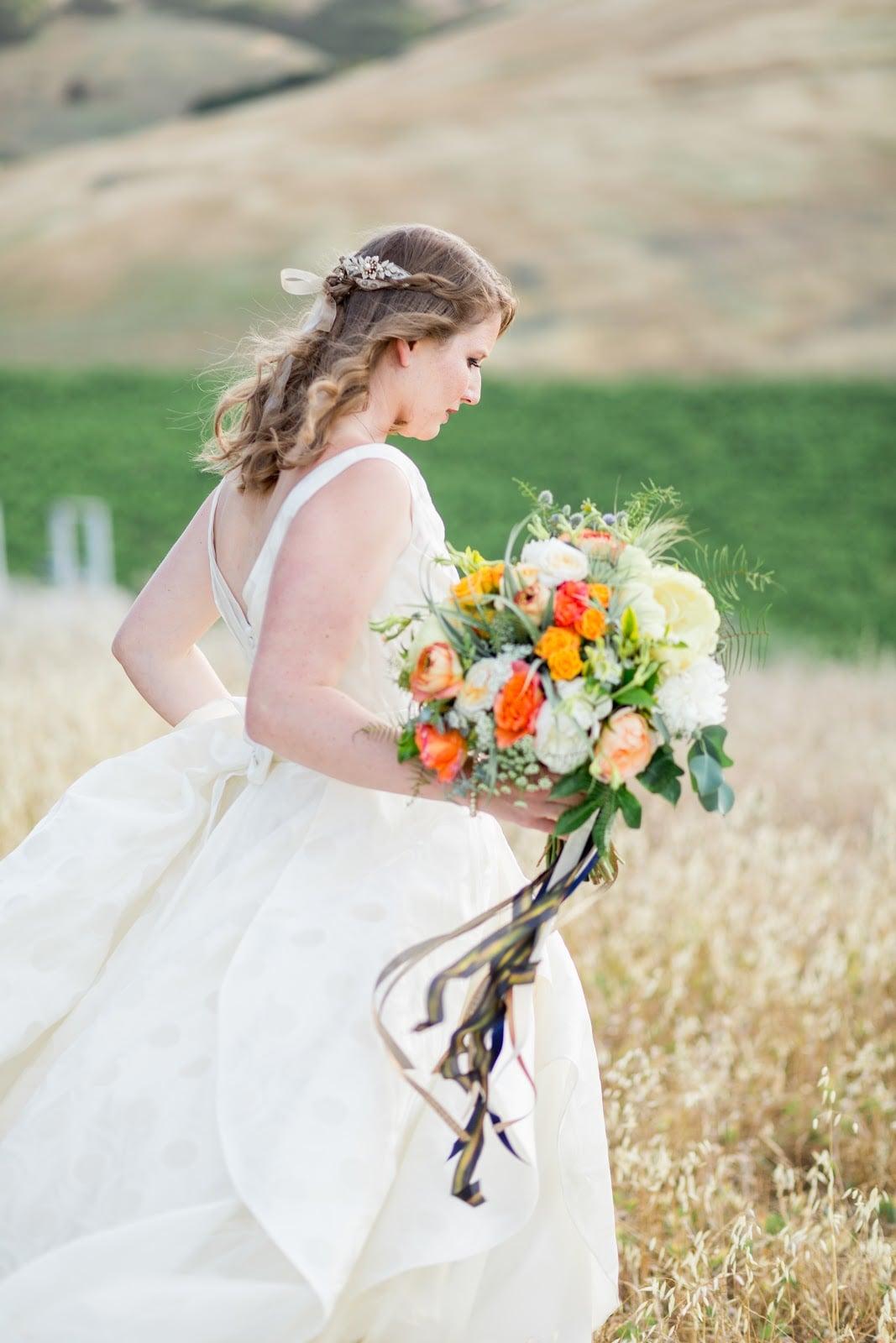 KP Wedding 0588