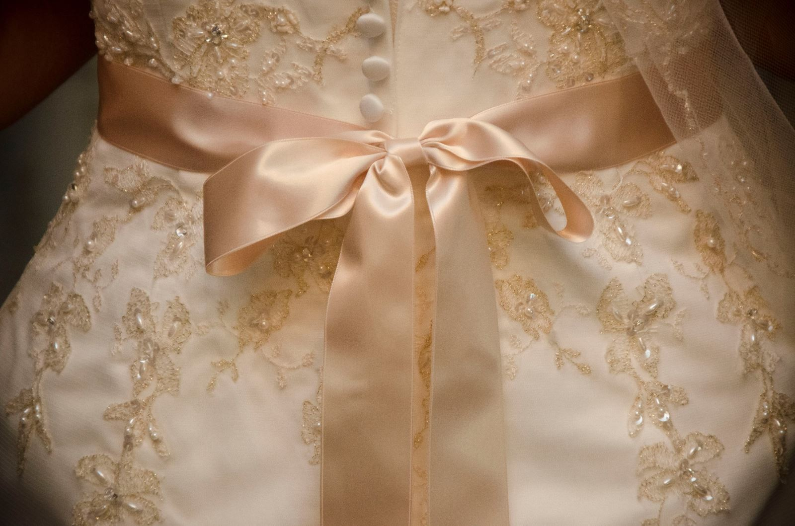 Unique Wedding Dress Cleaning Crest - Wedding Plan Ideas ...