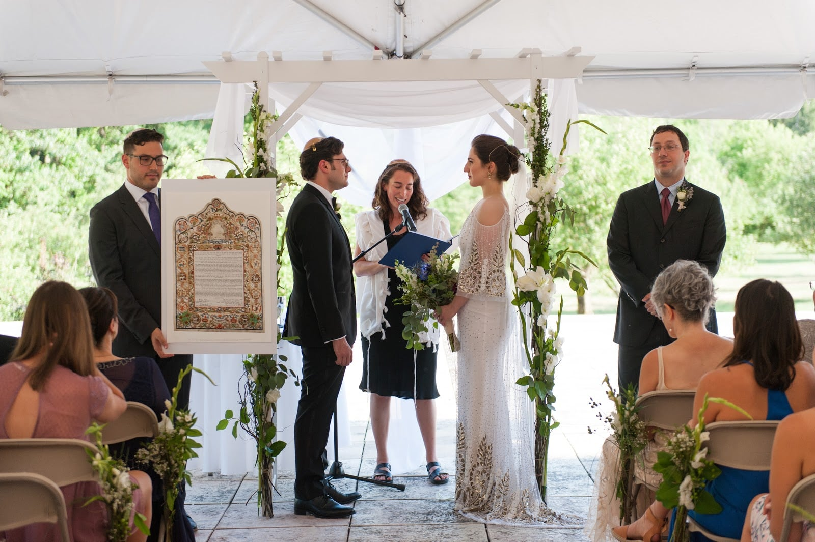Rebecca26Jeremy Wedding 311