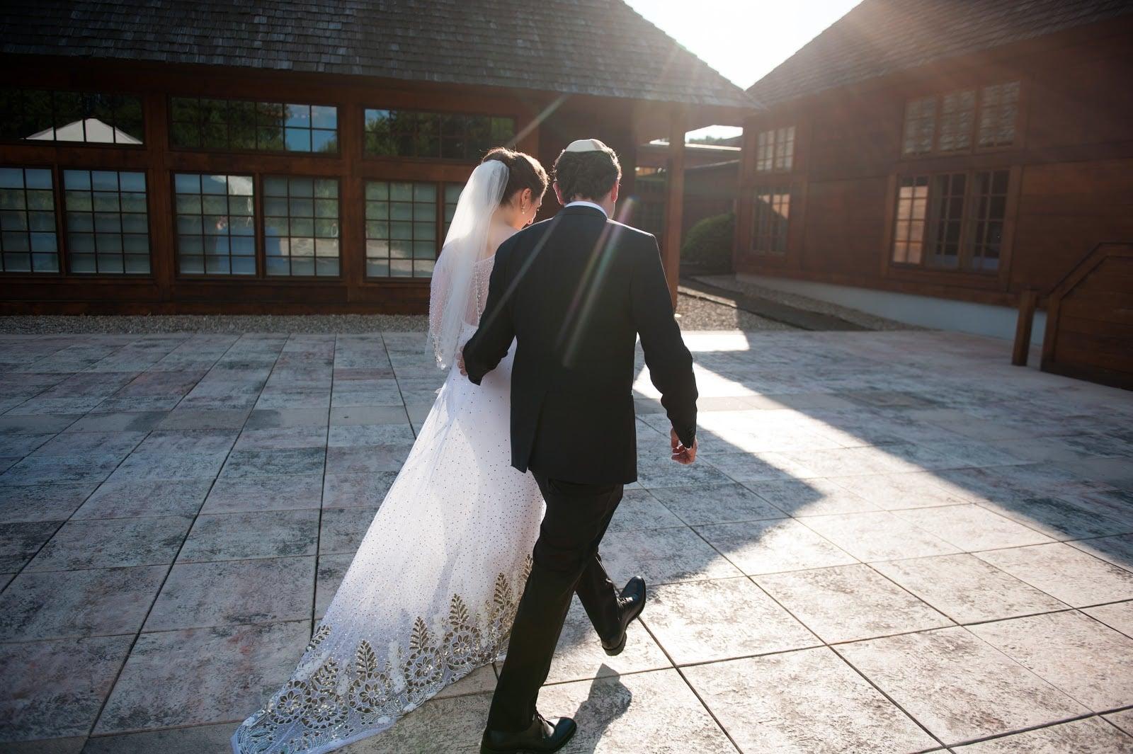 Rebecca26Jeremy Wedding 354
