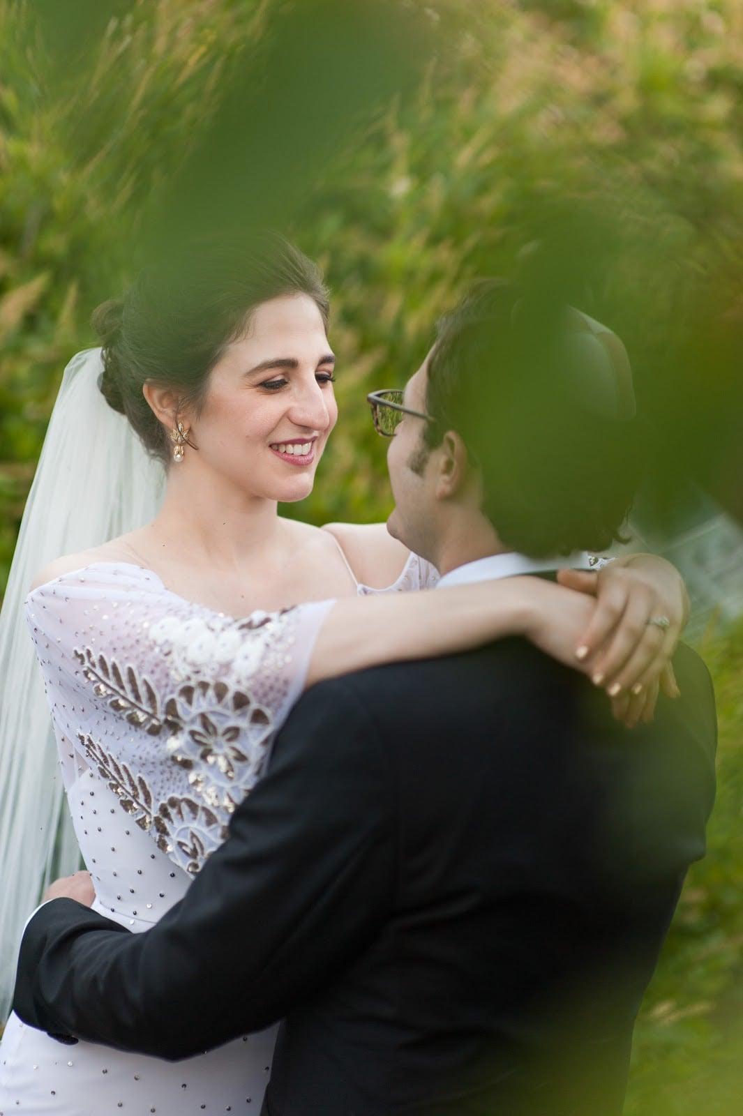 Rebecca26Jeremy Wedding 455