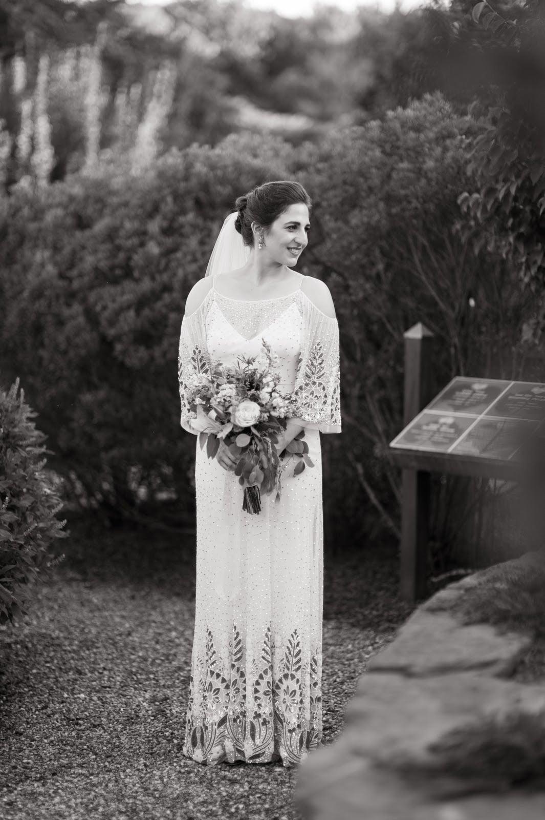 Rebecca26Jeremy Wedding 496