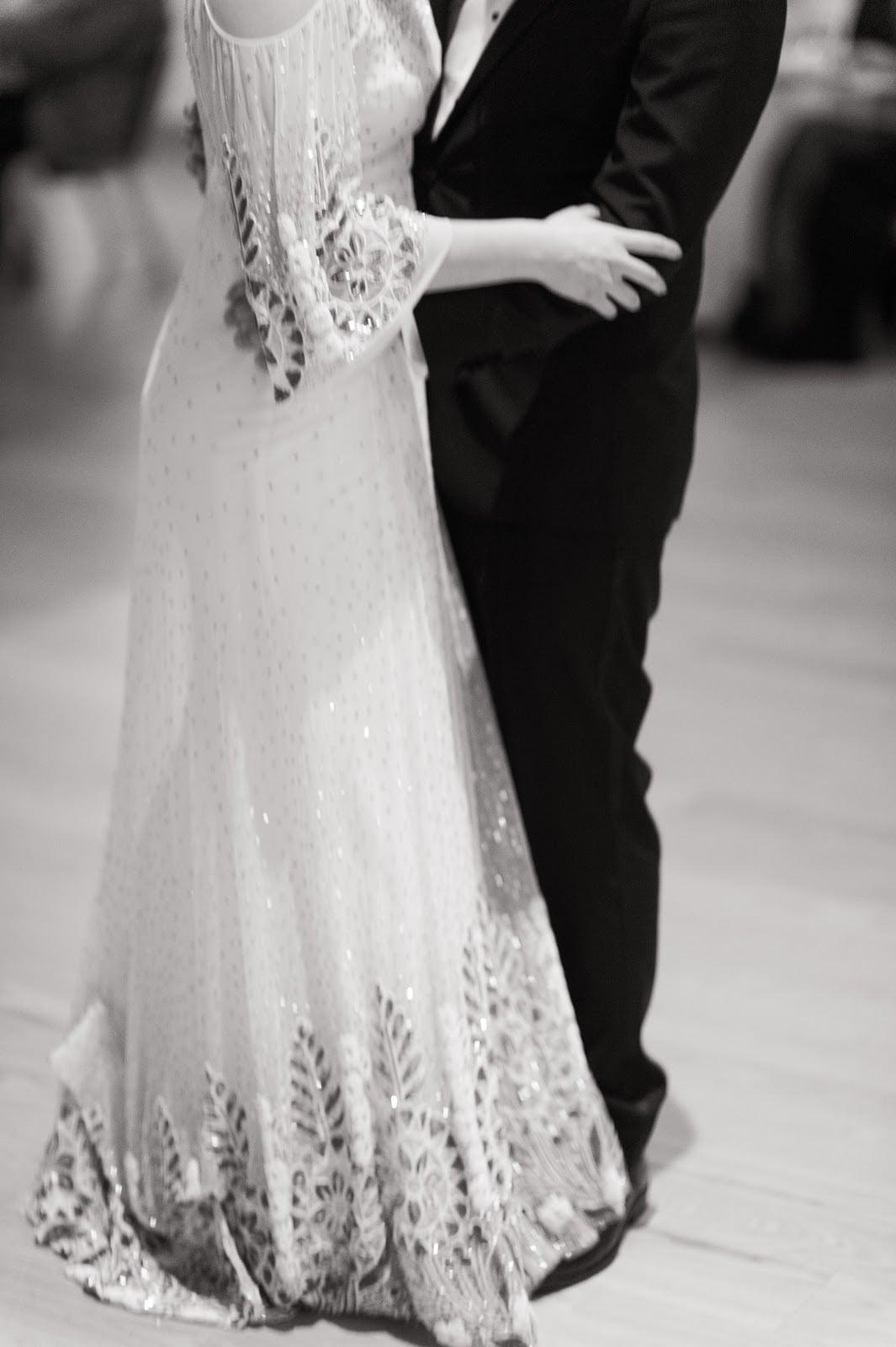 Rebecca26Jeremy Wedding 578