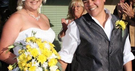 Brenda's Wedding Dress Cleaning in Henderson, Nevada