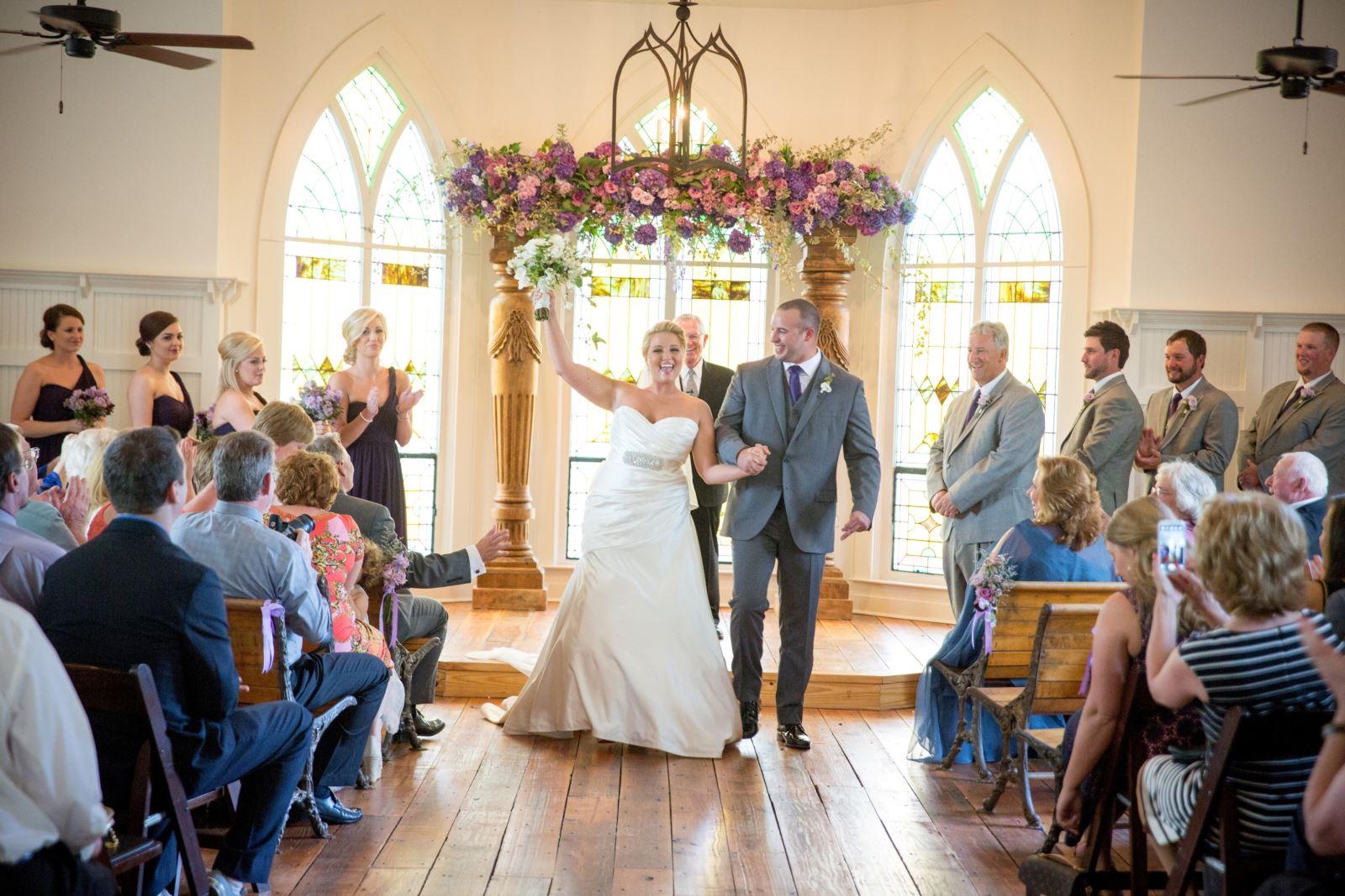Wedding20Pictures20236