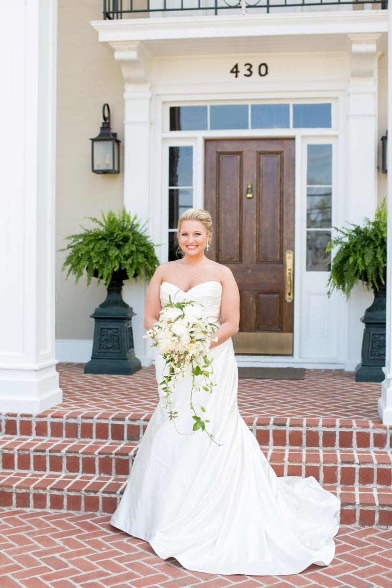 Wedding20Pictures20563