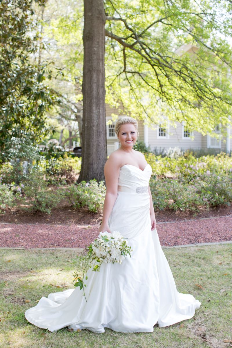 Wedding20Pictures20572