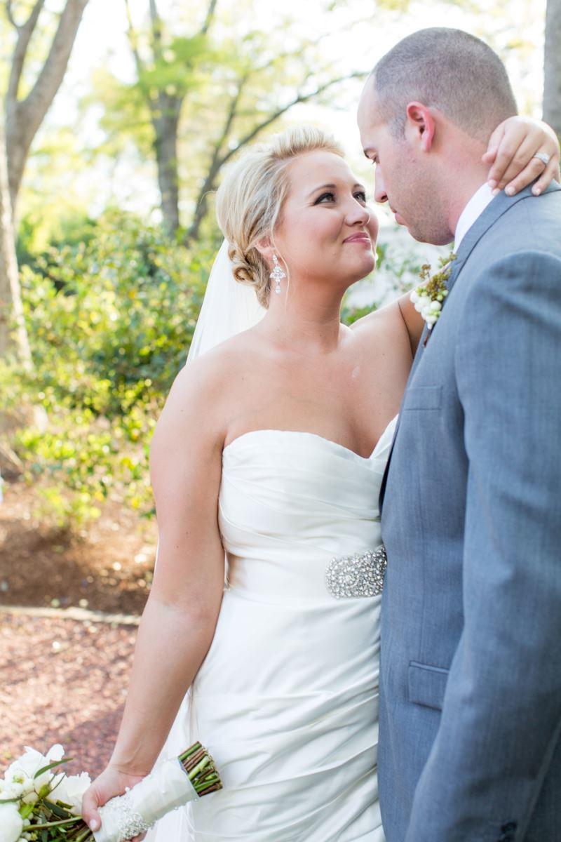 Wedding20Pictures20589