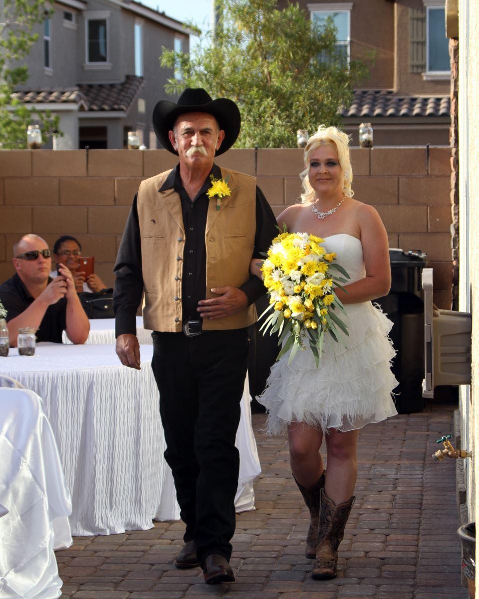 Wedding 18