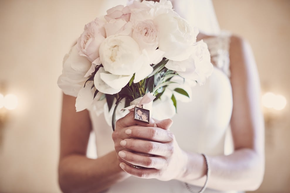 Wedding 323