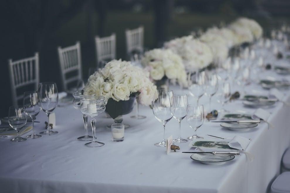 Wedding 596
