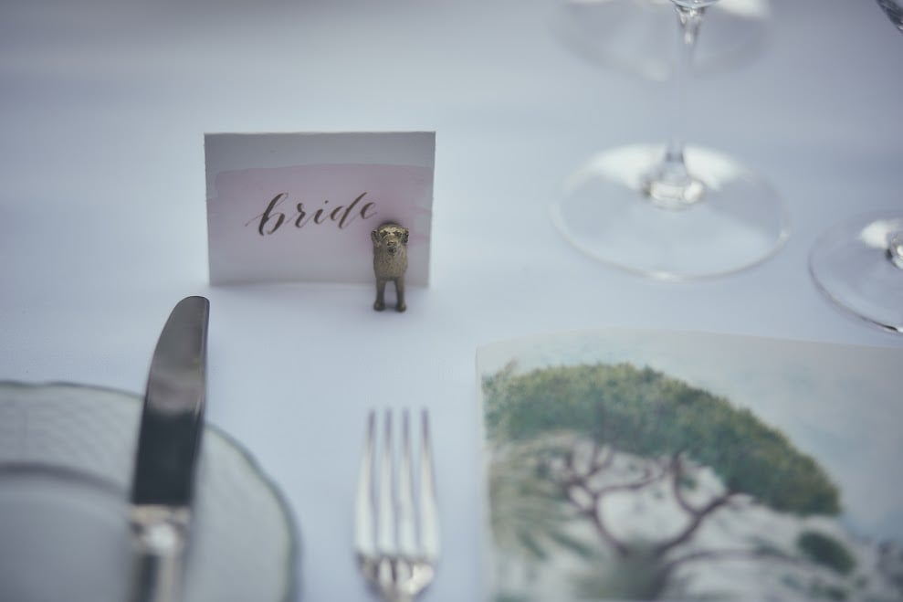 Wedding 599