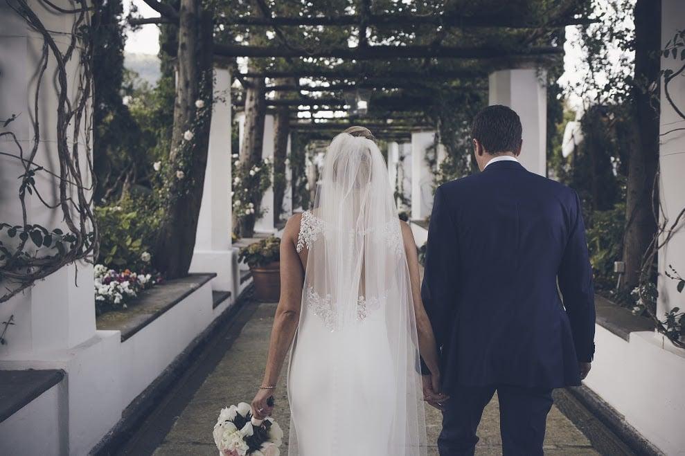 Wedding 643