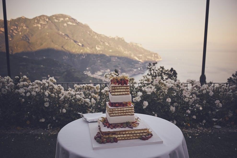 Wedding 691