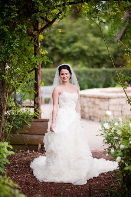 bridal61