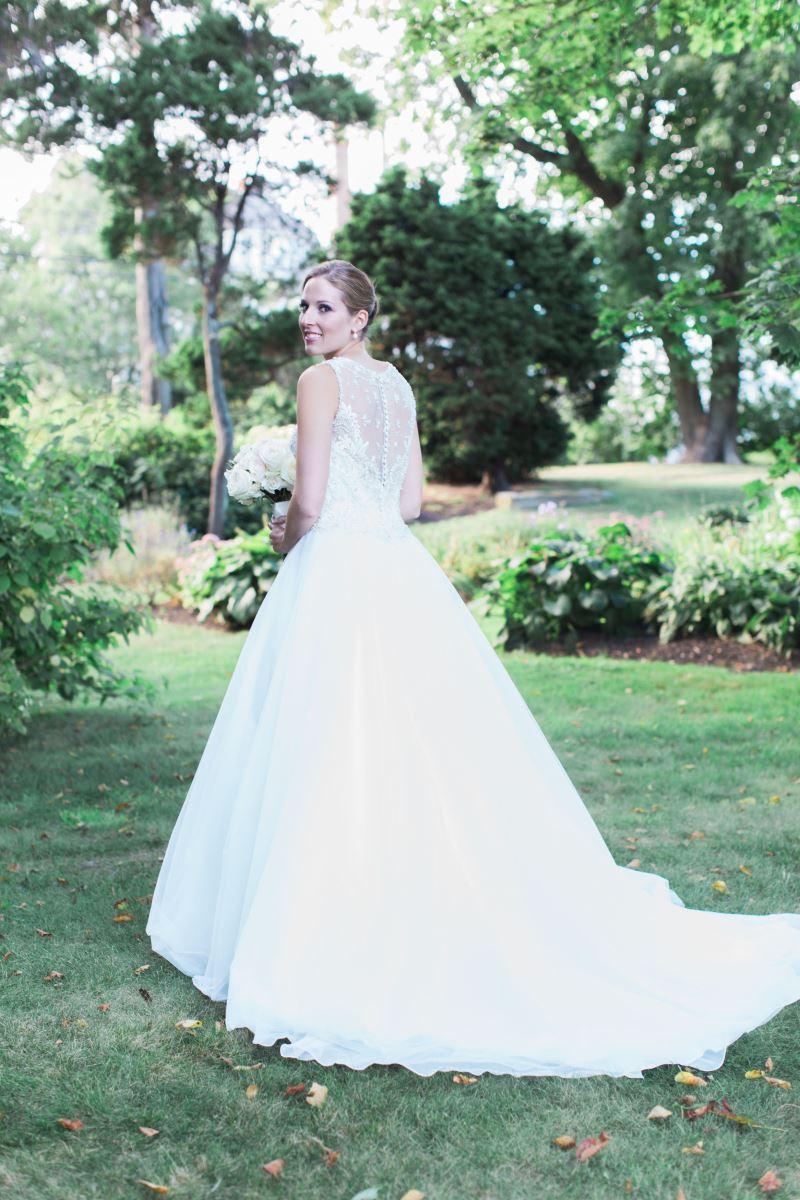 richardson brideprep 225