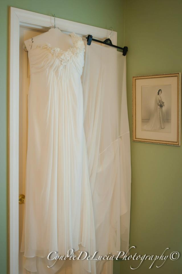 wedding2011