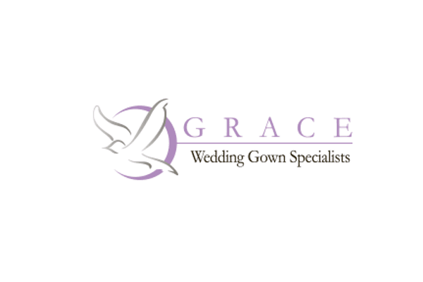 AWGS MyRegistry.com Grace Wedding Gown Restoration