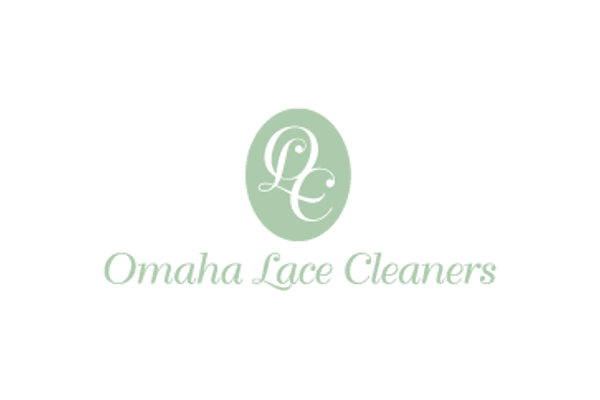 AWGS MyRegistry.com Omaha Lace Cleaners