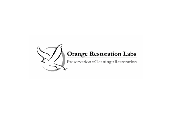 AWGS MyRegistry.com Orange Restoration Labs