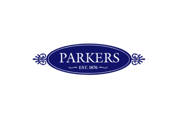 AWGS MyRegistry.com Parkers Dry Cleaners